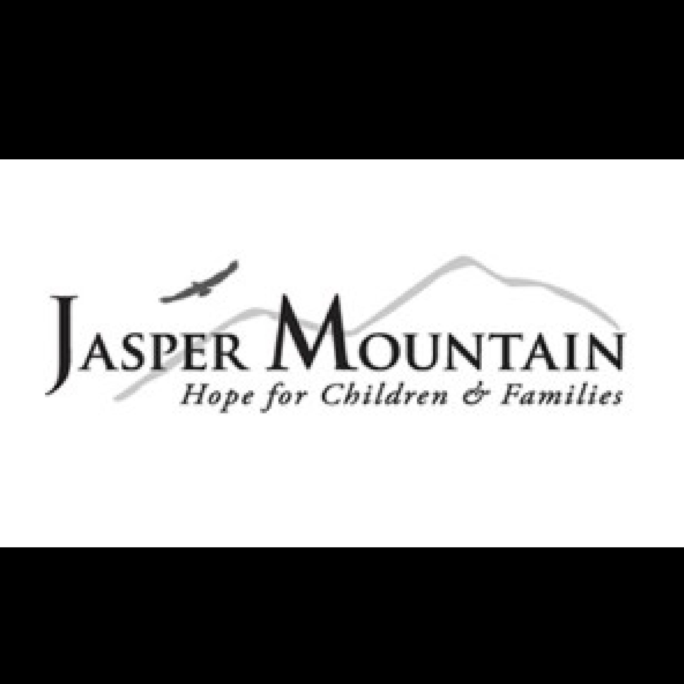 Jasper-07
