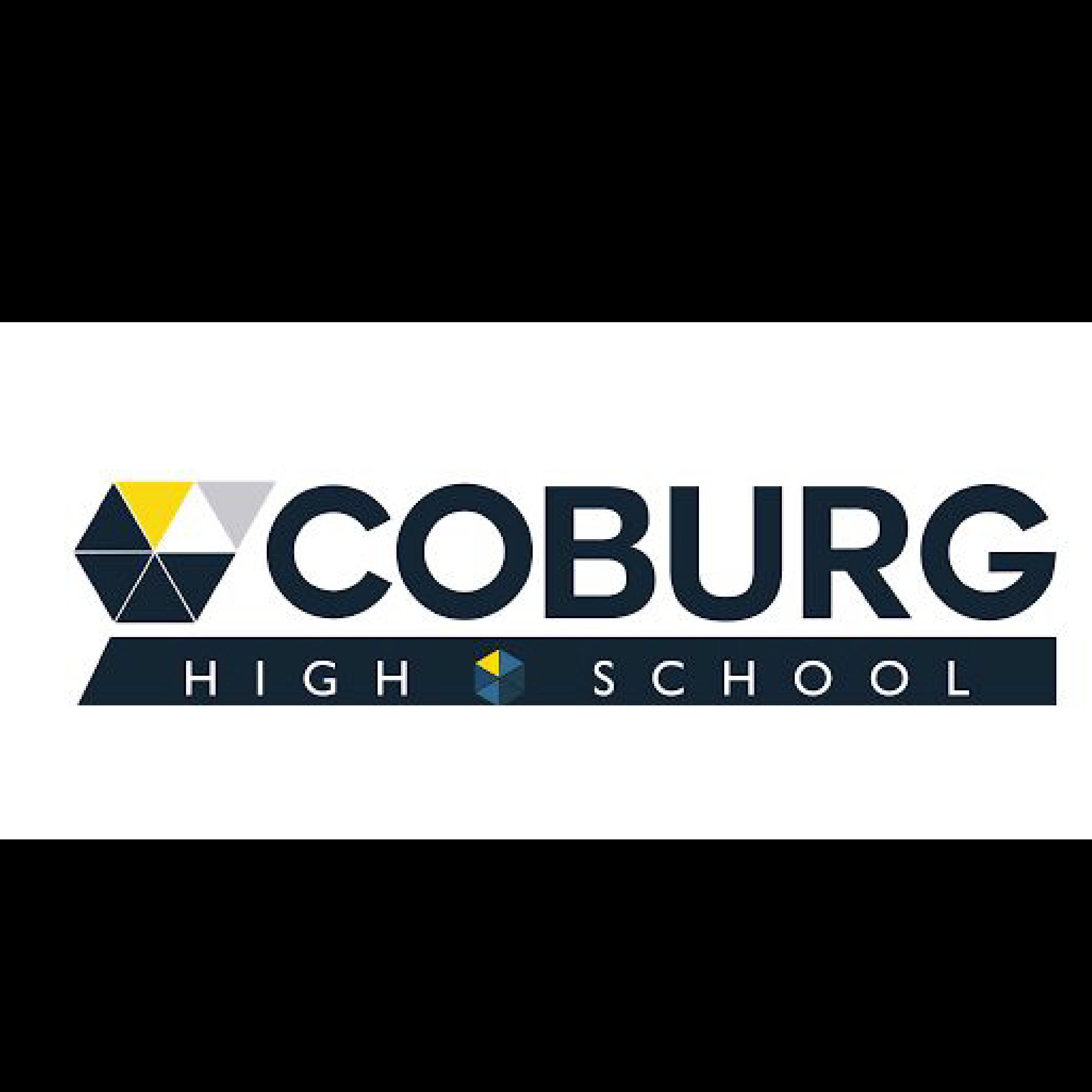 coburg-11