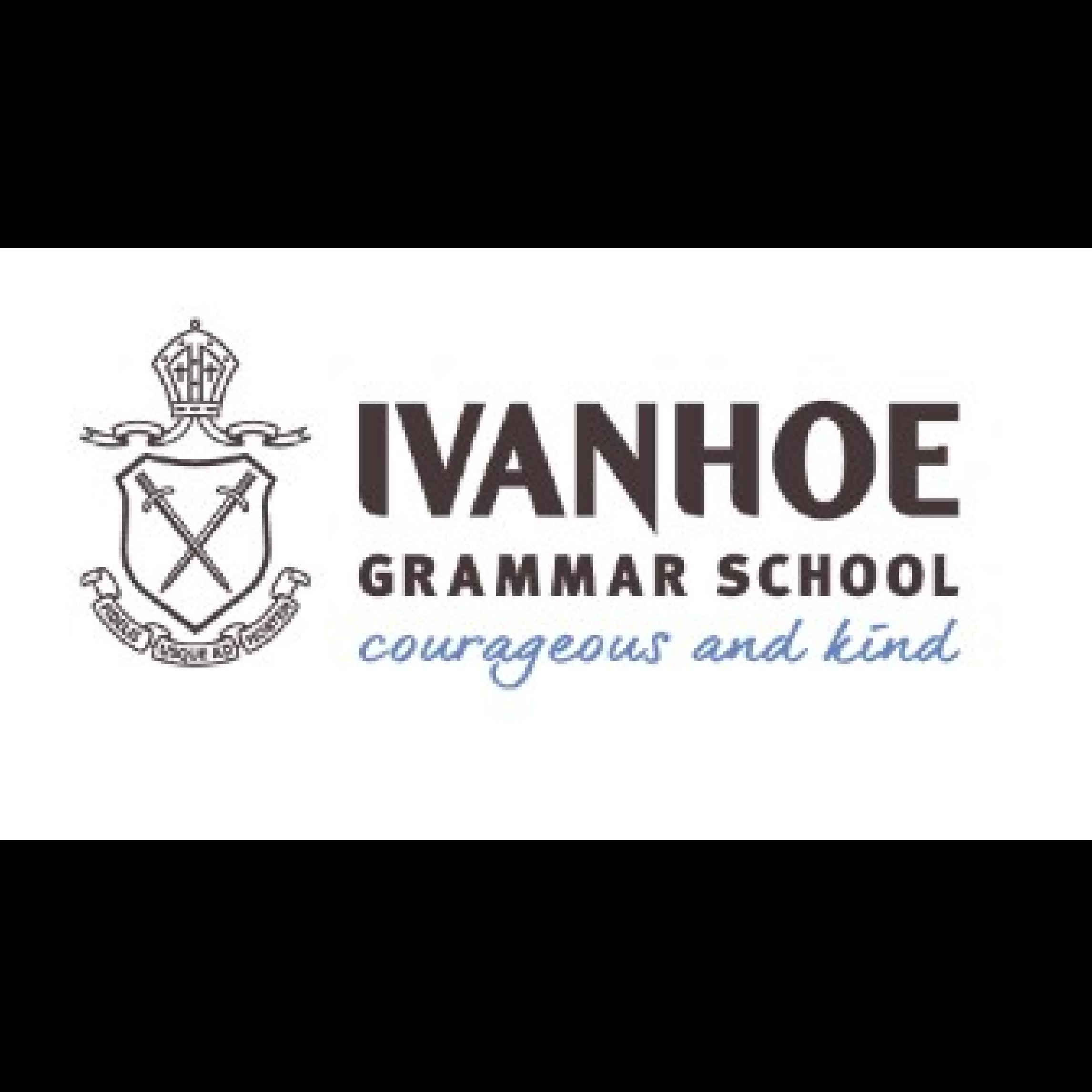 ivanhoe-07