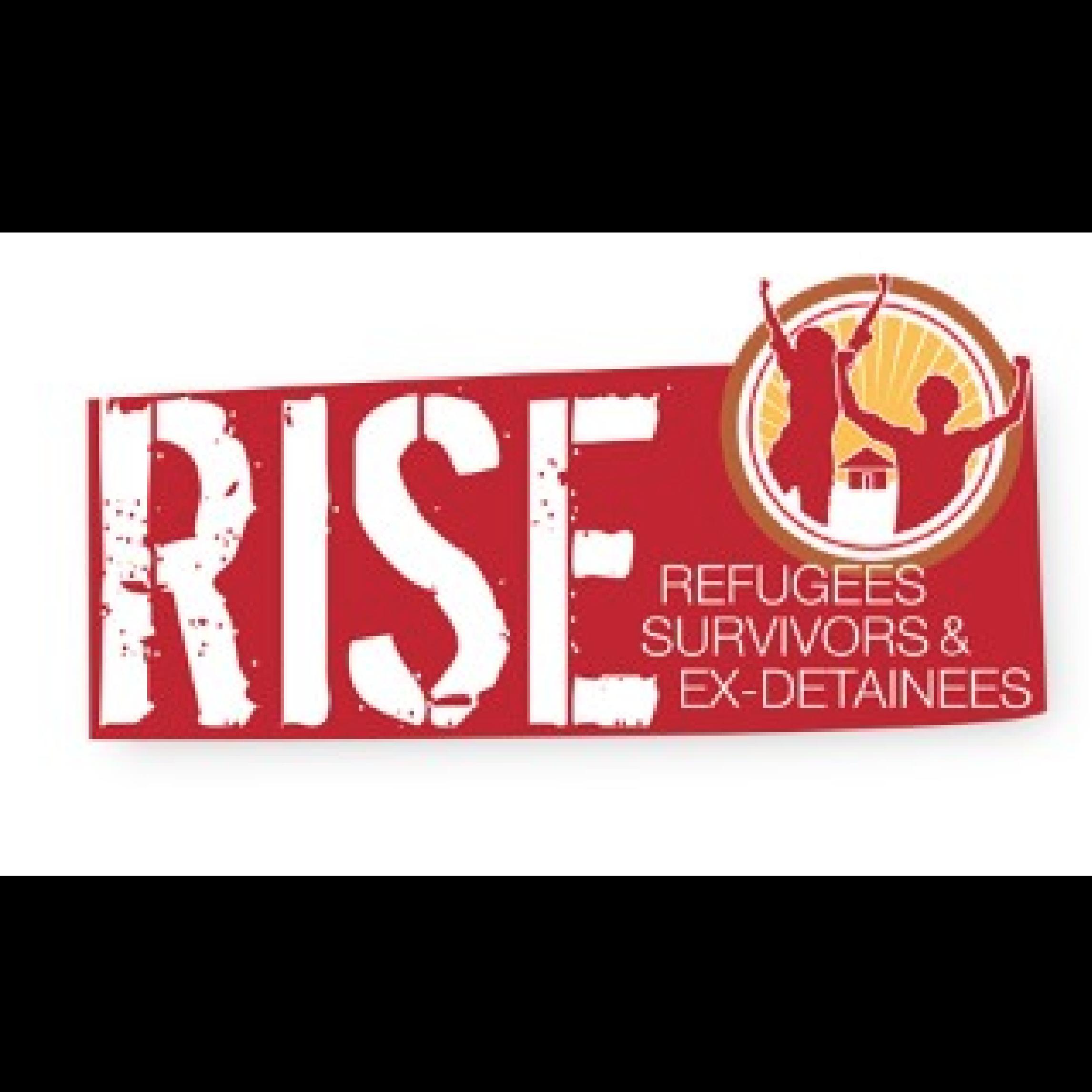 rise-07