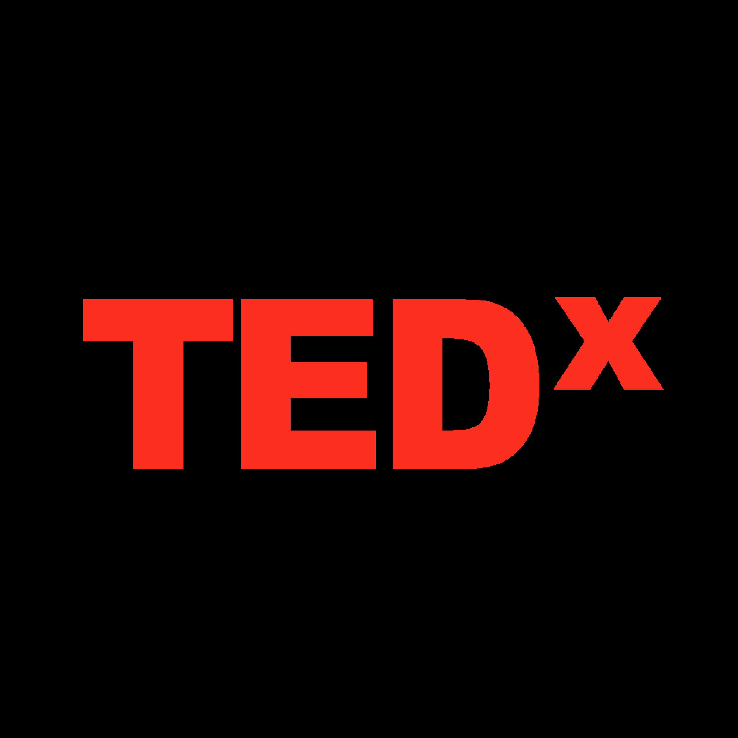 tedx-11